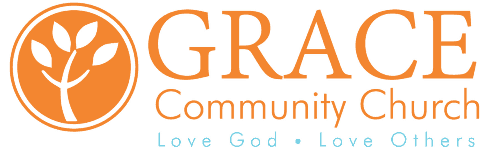 Grace Community Church Delta Campus