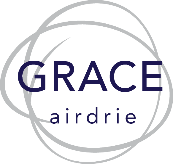 Grace Baptist Church Airdrie