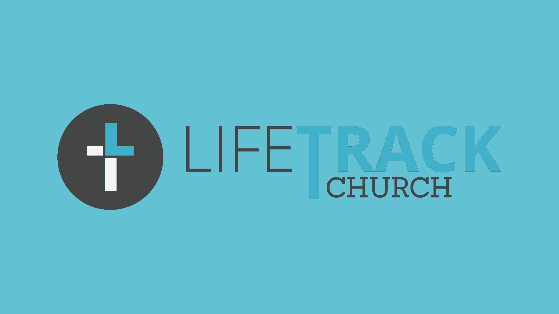 Lifetrack Church