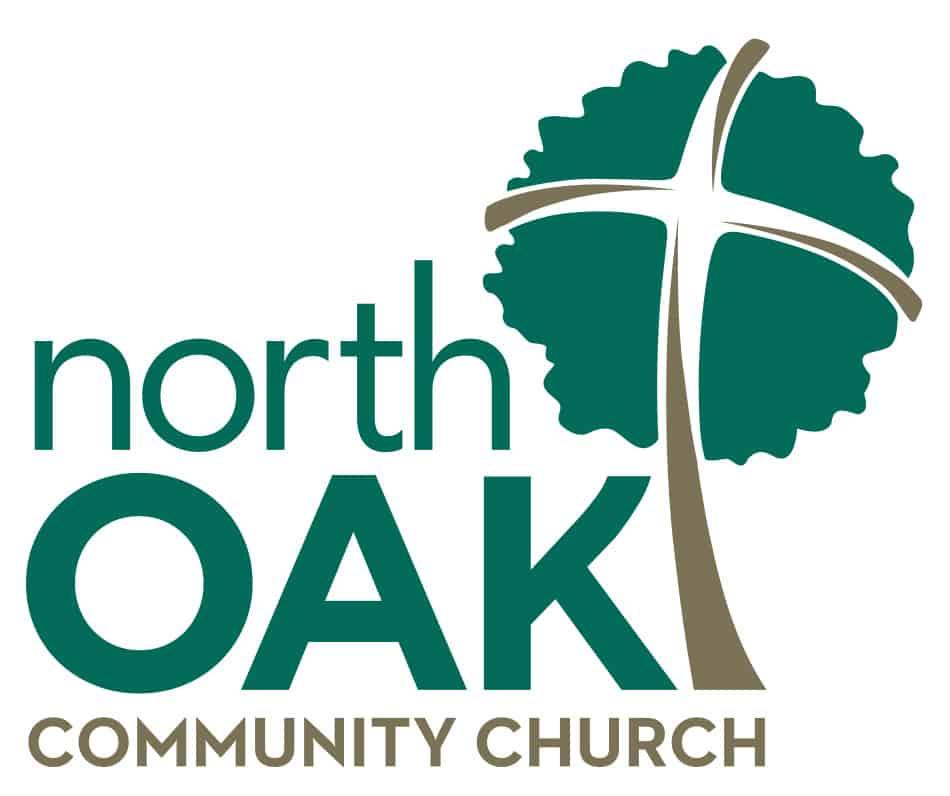 North Oak Community Church