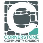 Cornerstone Community Church