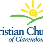 Christian Church of Clarendon Hills