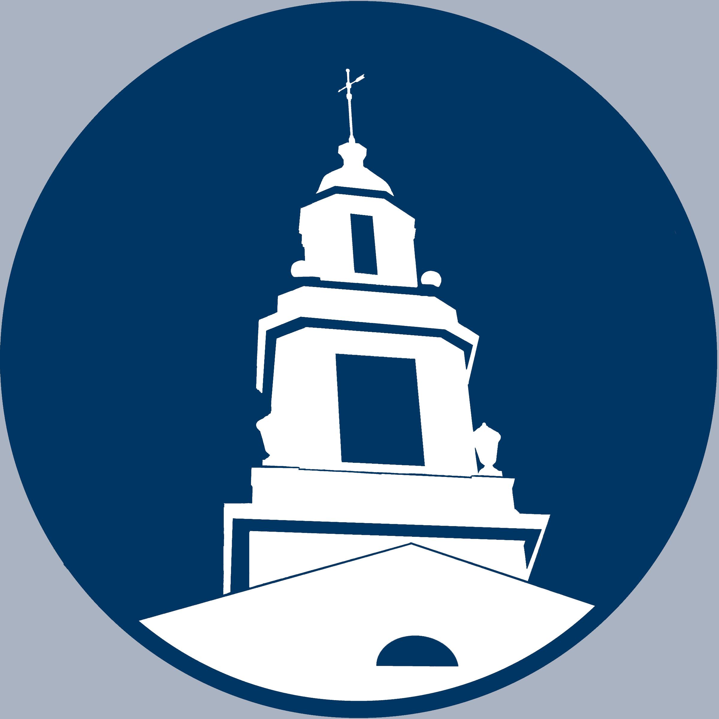 First Baptist Church of Kingsport