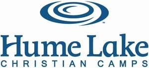 Hume Lake Camps