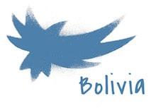 Word Made Flesh Bolivia