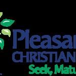 Pleasant Hill Christian Church