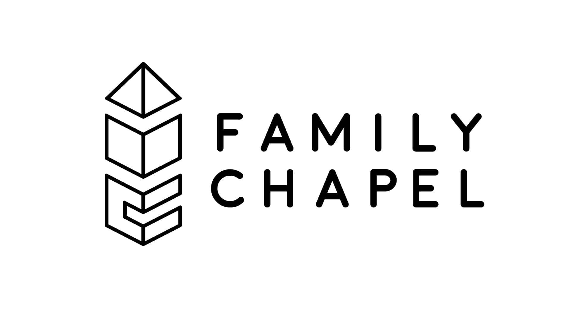 OMC: Family Chapel