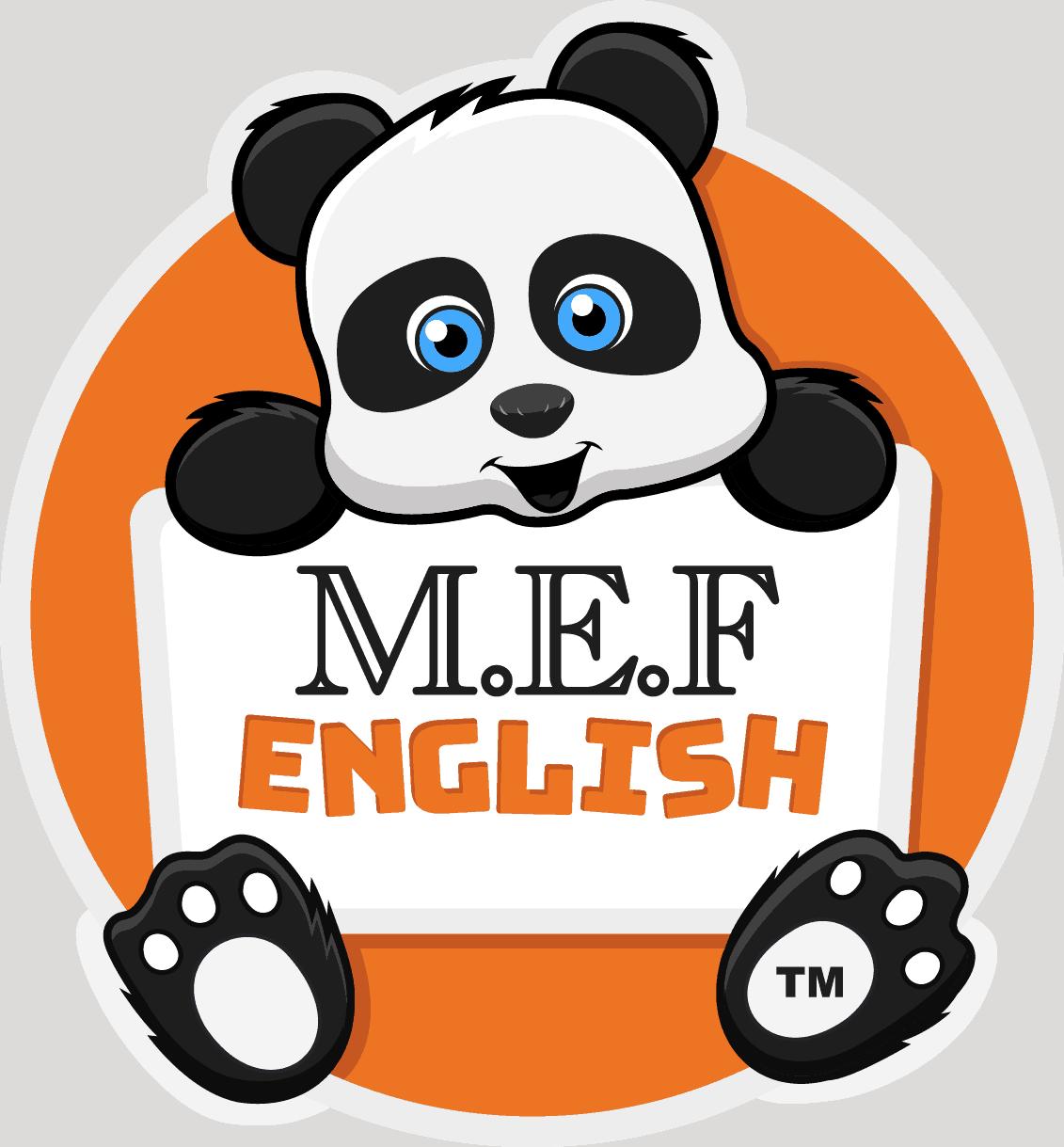 M.E.F. International (MEF China)