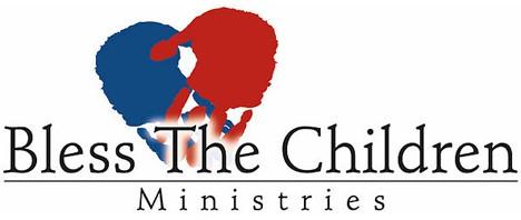 Bless the Children Ministries