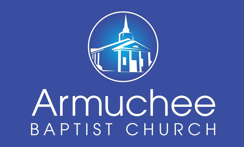 Armuchee Baptist Church