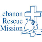 Lebanon Rescue Mission