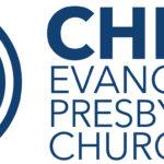 Christ Evangelical Presbyterian Church
