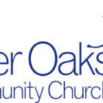River Oaks Community Church