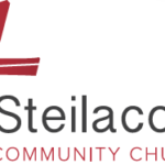 Steilacoom Community Church
