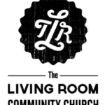 The Living Room Community Church