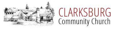 Clarksburg Community Church