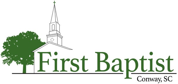 First Baptist Church of Conway, SC