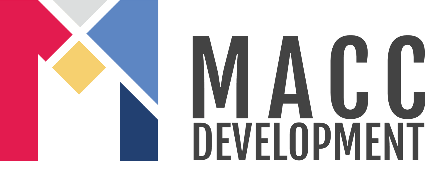 MACC Development