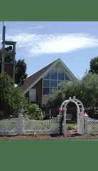 St. Luke Lutheran
