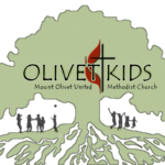 Mount Olivet United Methodist Church