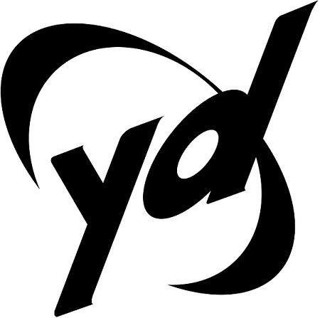 Youth Dynamics - Stonewater Ranch - YD Adventures