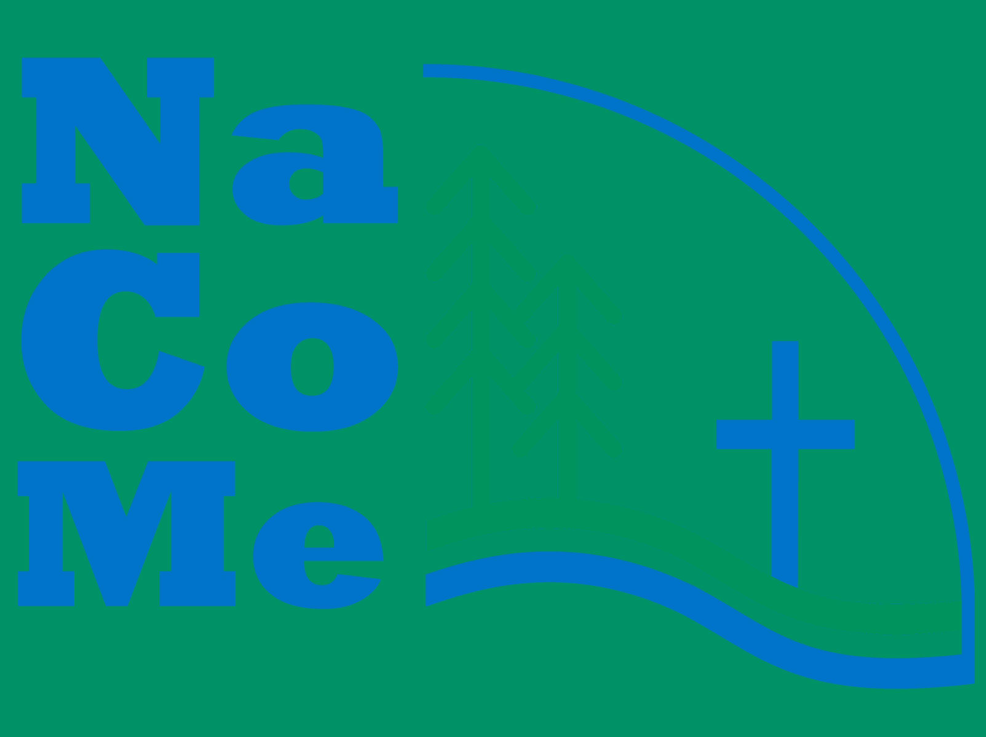 NaCoMe Camp and Retreat Center