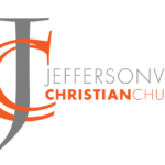 Jeffersonville Christian Church