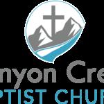 Canyon Creek Baptist Church