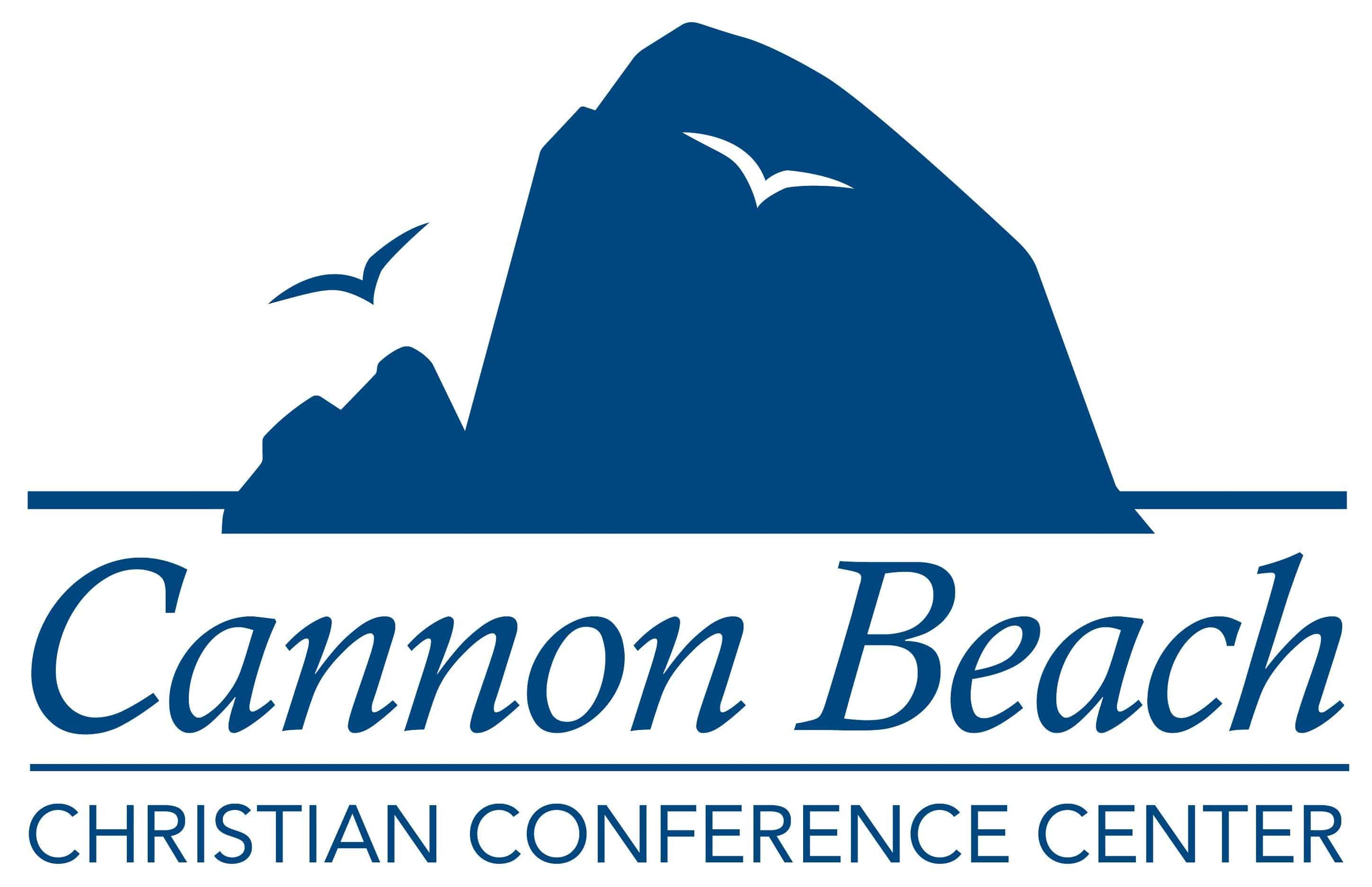Cannon Beach Christian Conference Center