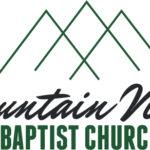 Mountain Vista Baptist Church
