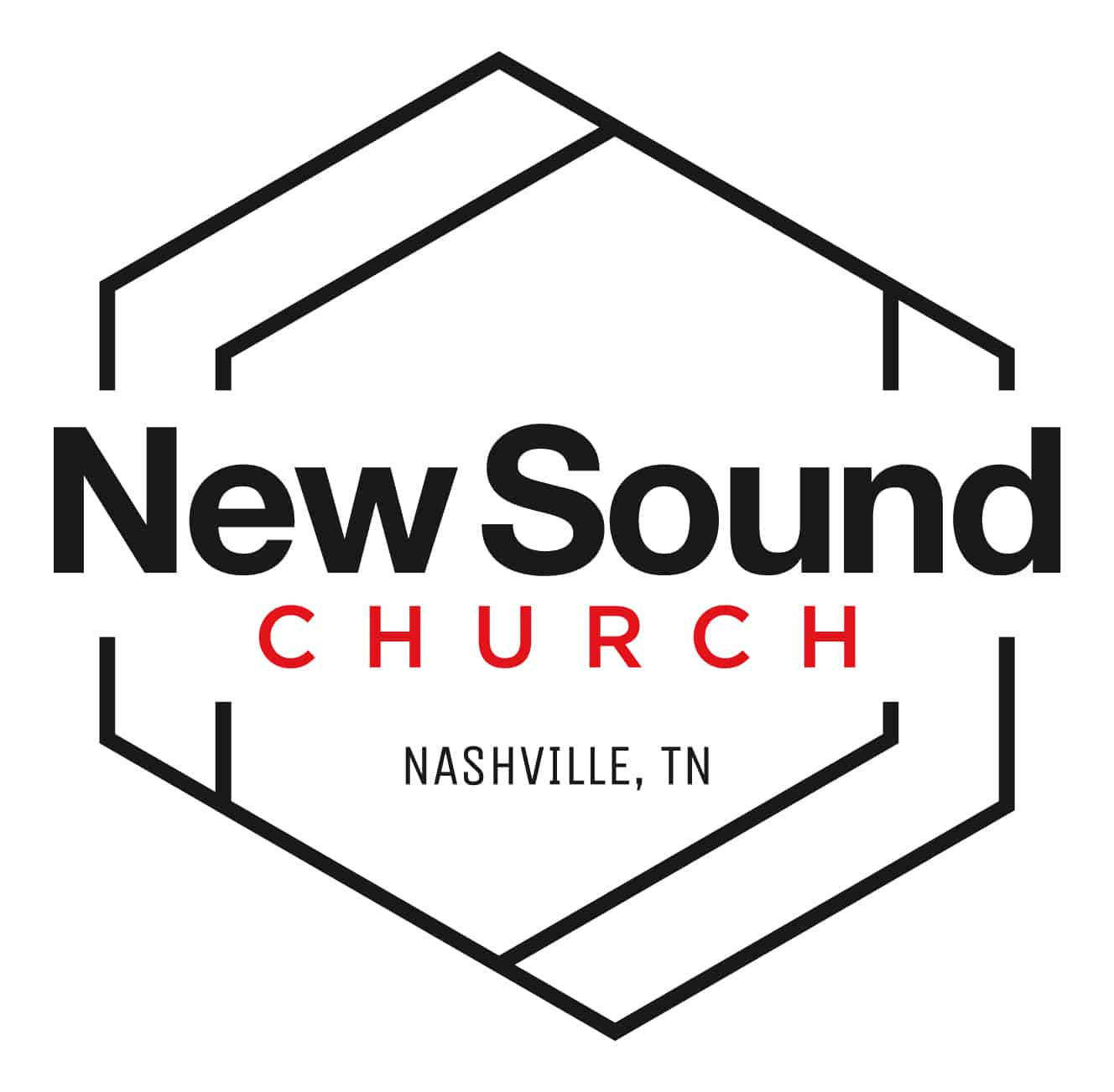 New Sound Church