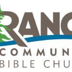 Range Community Bible Church