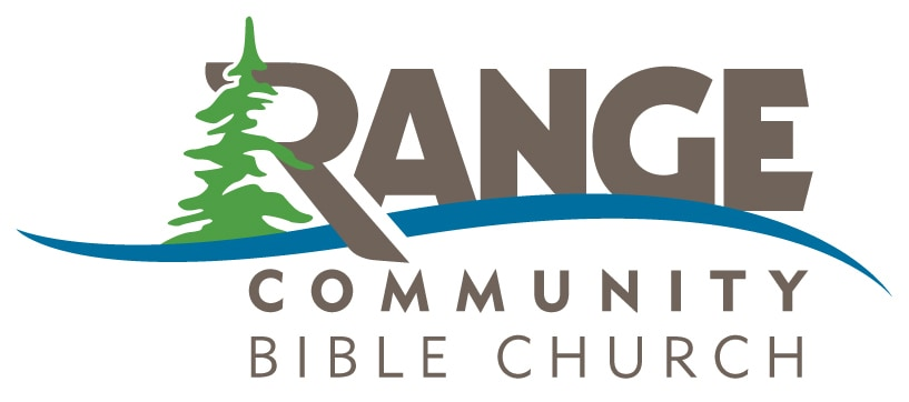 Range Community Bible Church