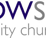 Willow Spring Community Church