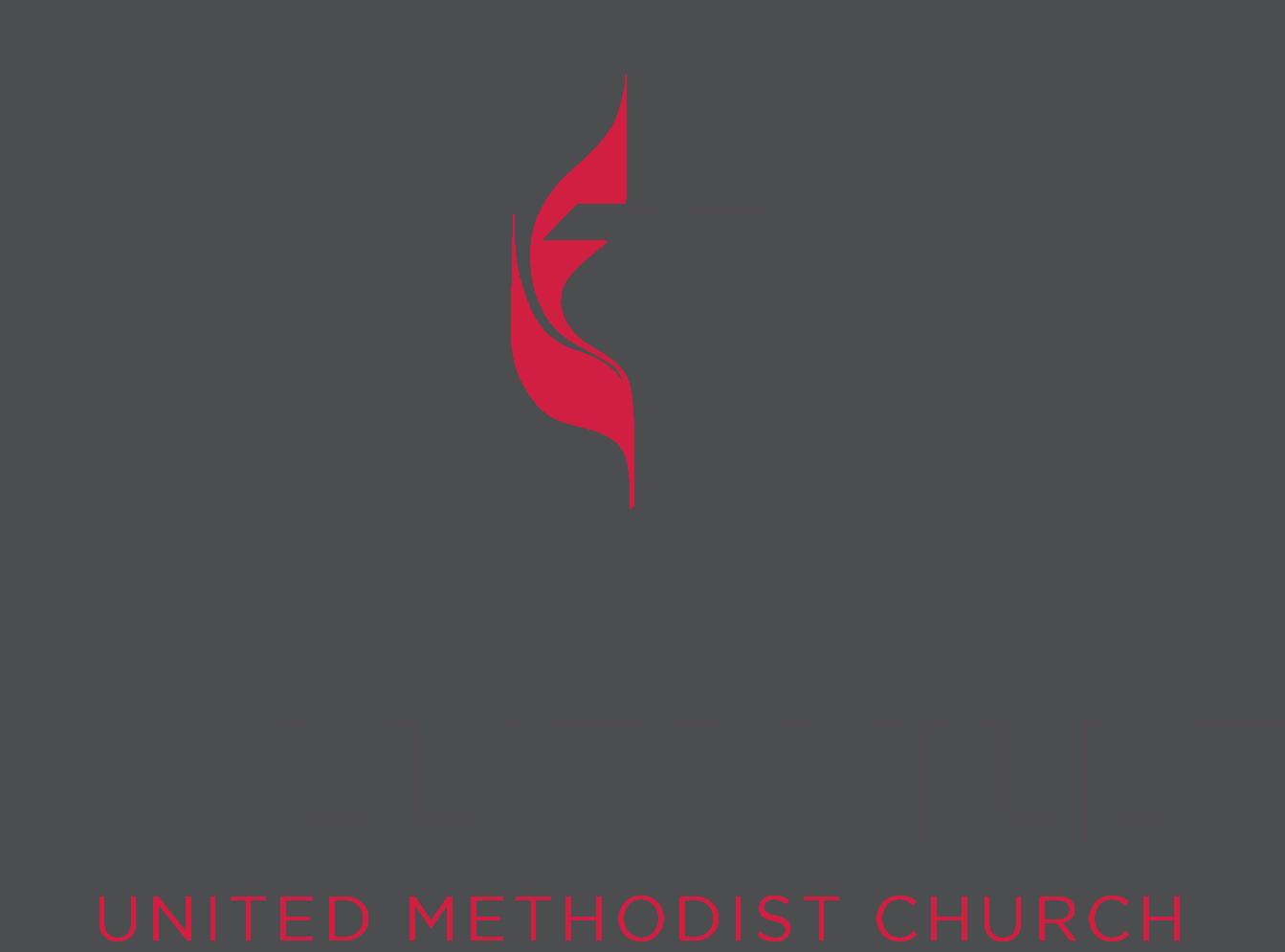 Collierville United Methodist Church