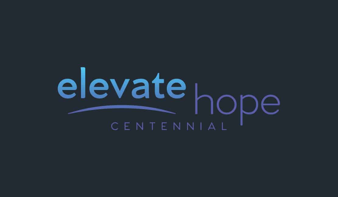 Elevate Hope Centennial