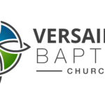 Versailles Baptist Church