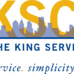 Christ the King Service Corps