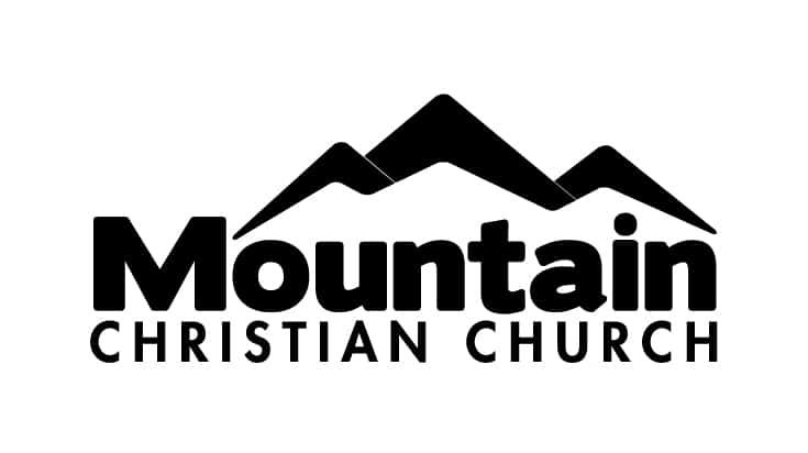 Mountain Christian Church