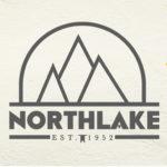 Northlake Community Church