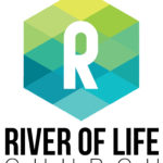 River of Life Church