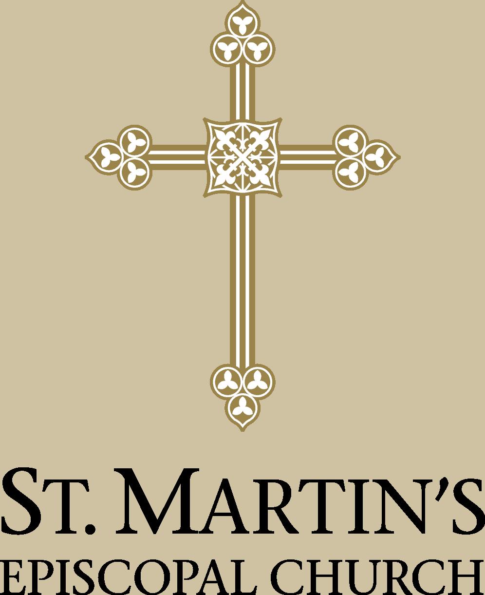 St. Martin's Episcopal Church