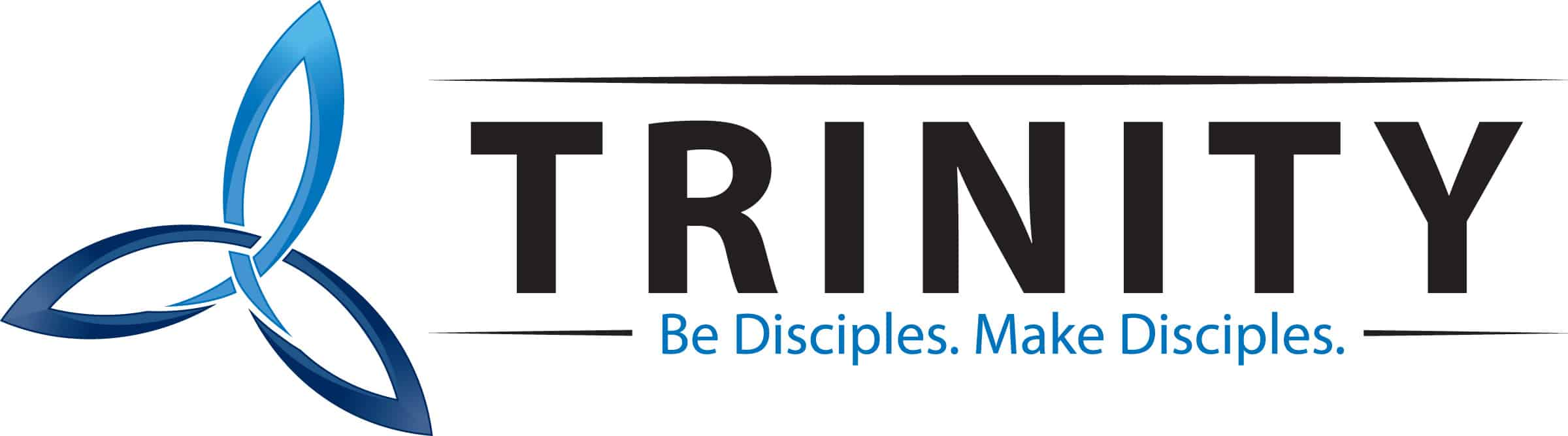 Lititz Trinity