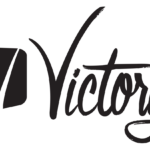 Victory Highway Wesleyan Church