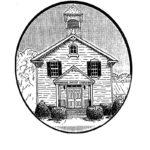 Barnesville Baptist Church