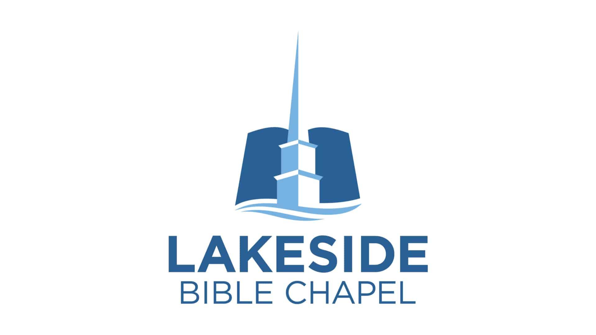 Lakeside Bible Chapel