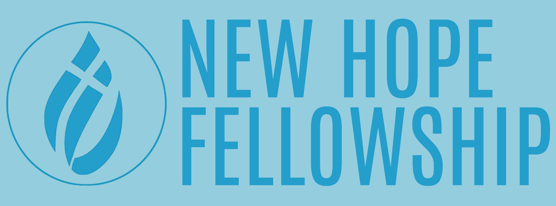 New Hope Fellowship Church