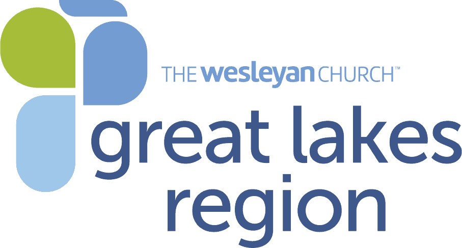 Great Lakes Region of the Wesleyan Church