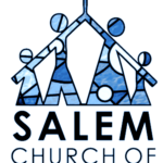 Salem Church of Christ