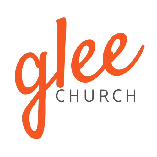 Glee Church